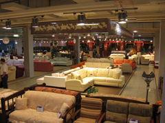 волжская мебельная фабрика каталог с ценами марий эл
