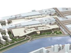 http://www.malls.ru/files/17568/river2.jpg