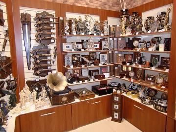 Бизнесплан магазина подарков на bizideiru Бизнес идеи