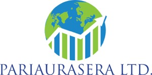 PARIAURASERA LTD