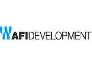 AFI Development отчиталась за I полугодие