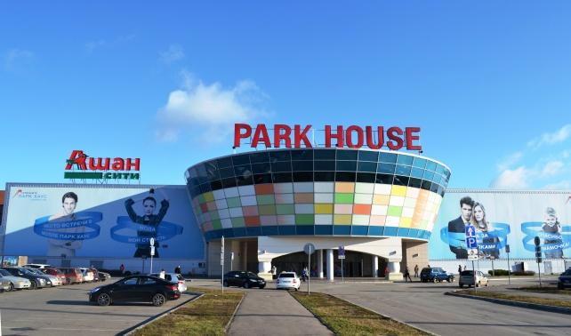Казино парк хаус тольятти game twist online casino