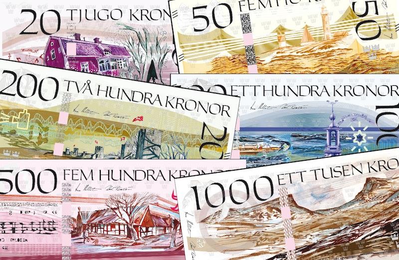 Швеция может остаться без наличных денег.jpg