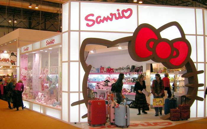Павильон Hello Kitty.png