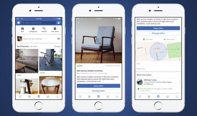 Marketplace Facebook.png