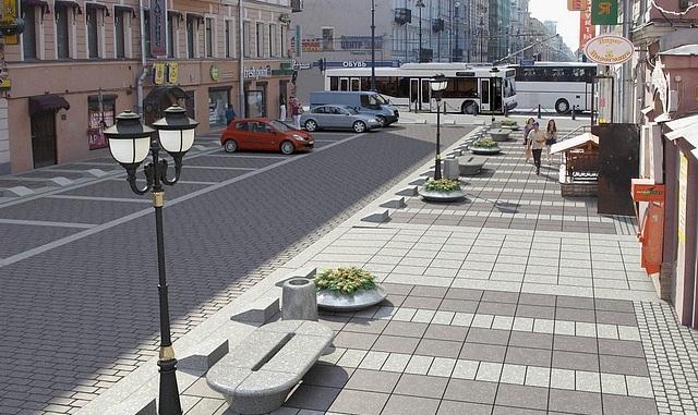 Реконструкция улиц в Москве.jpg