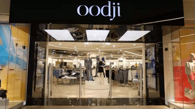 Магазин Oodji.png