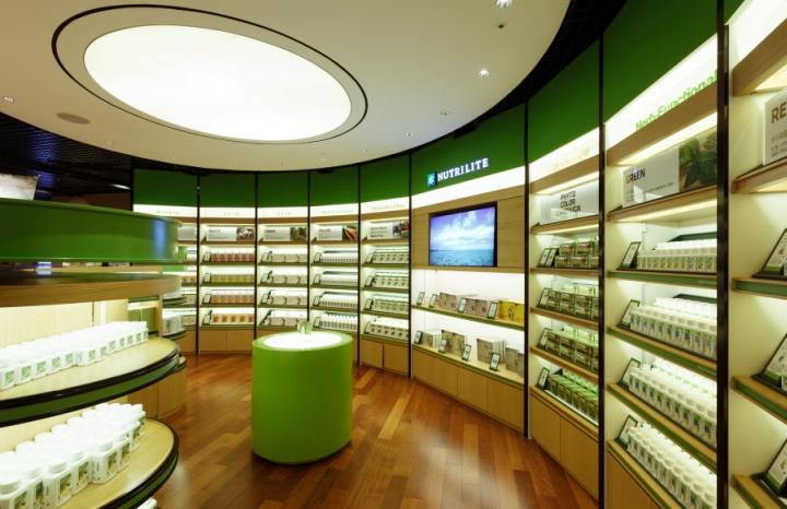 Интерьер магазина Amway.jpg