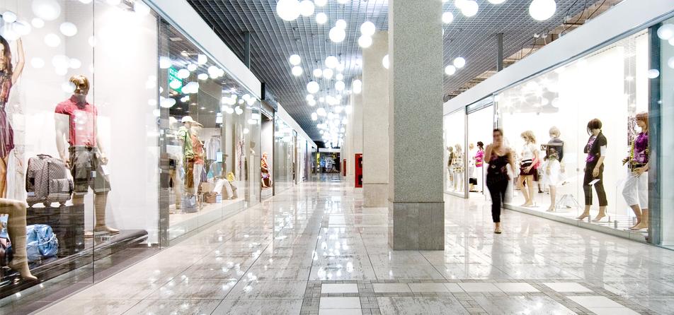 Интерьер торгового центра.jpg