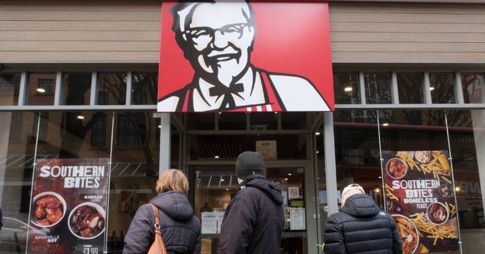 KFC в Лондоне.png
