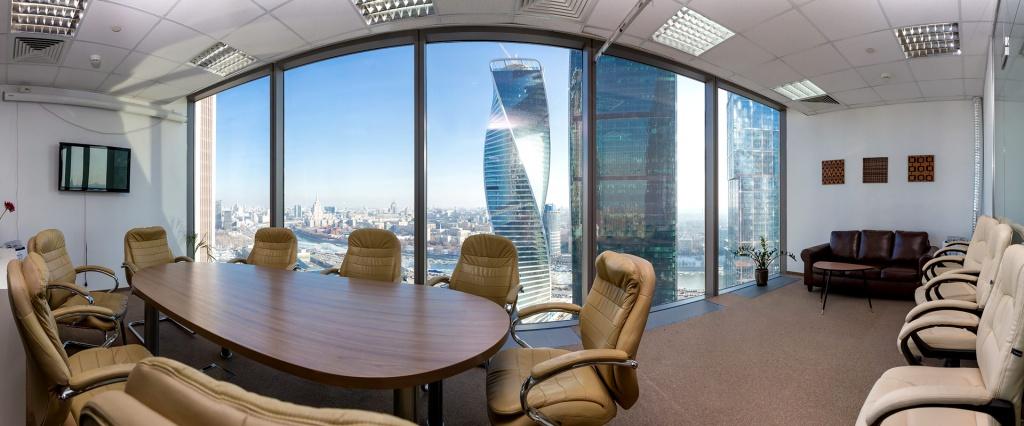 Офисы в Москва-Сити.jpg