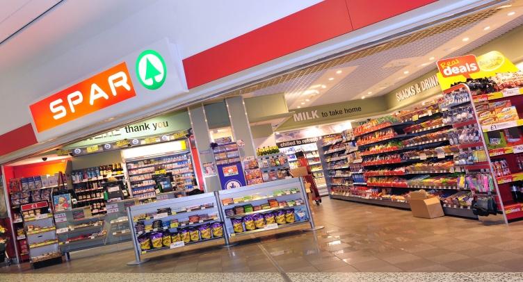 Супермаркет Spar.jpg
