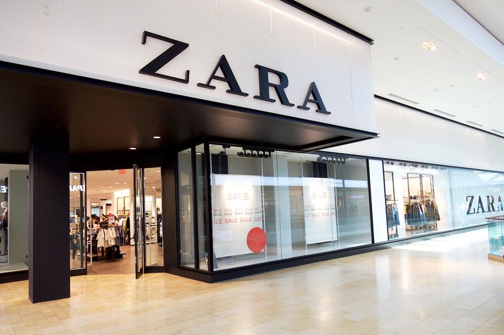 Магазин Zara.jpeg