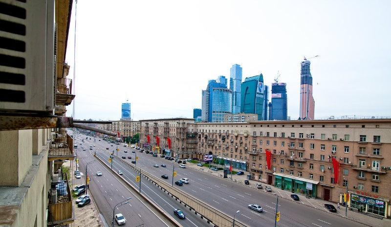 Кутузовский проспект.jpg