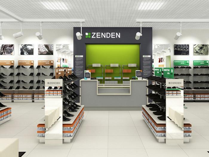 Магазин Zenden.png
