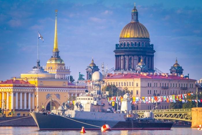 Санкт-Петербург - Depositphotos.jpg