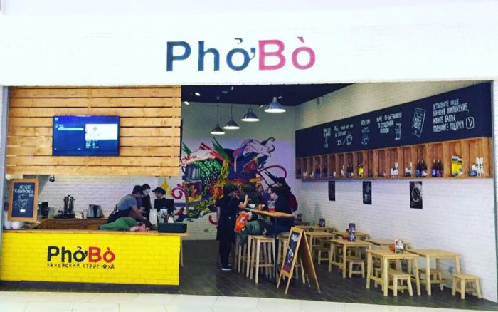Стрит-фуд PhoBo.png