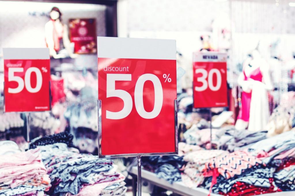 Sale в магазине одежды.jpg