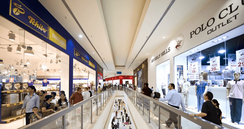 Dubai Outlet Mall.png