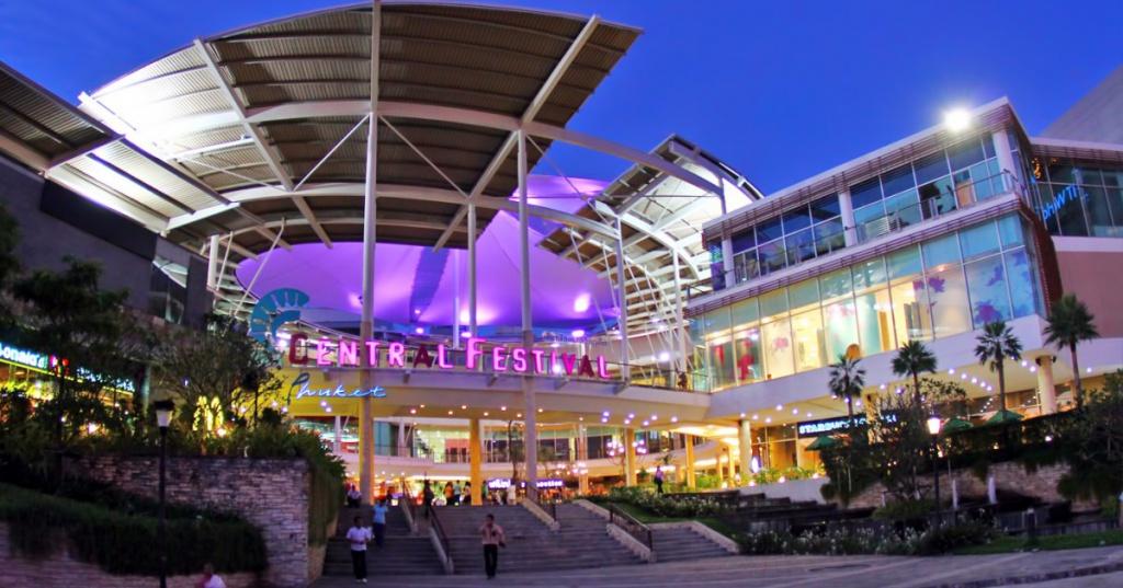 Central Phuket.jpg