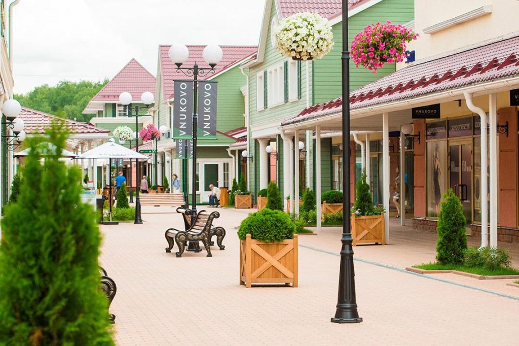 Vnukovo Outlet Village.jpg