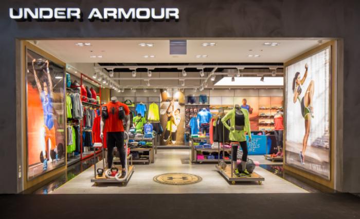 Магазин Under Armour.png