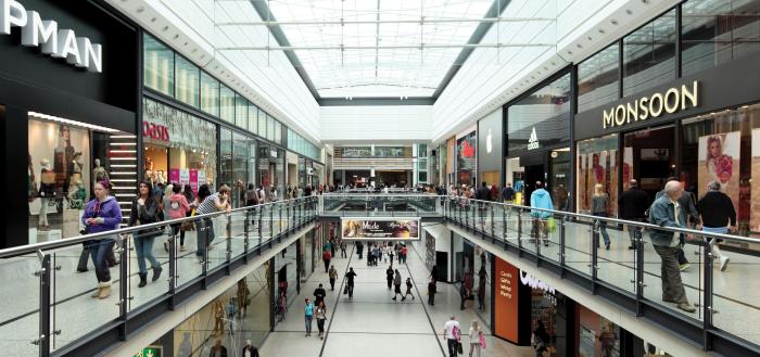 Галерея торгового центра.png