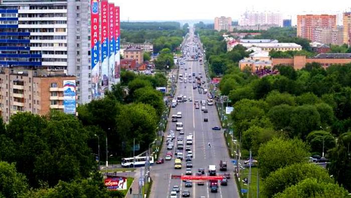 Панорама Подольска.png