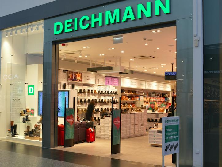 Deichmann в Авиапарке.png