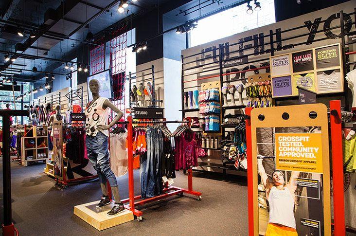 Reebok Concept Store.jpg
