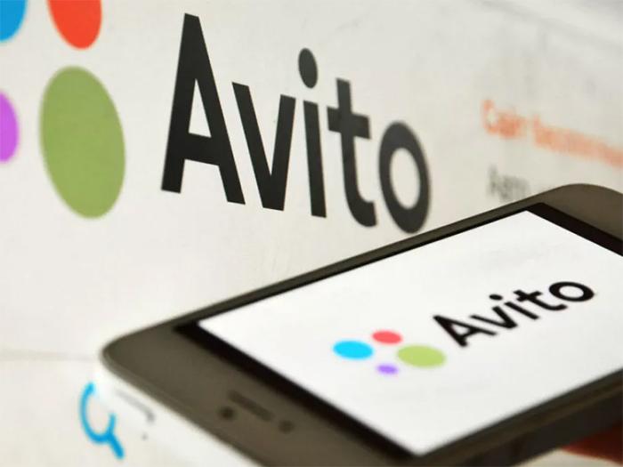 Avito запускает сервис попоиску авиабилетов ипутевок