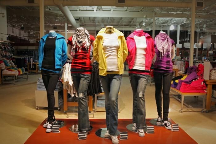 Магазин одежды.jpg