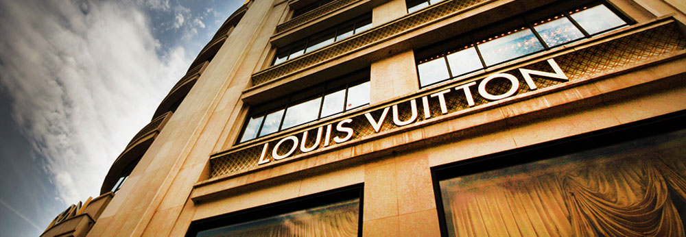 Фасад магазина Louis Vuitton.png