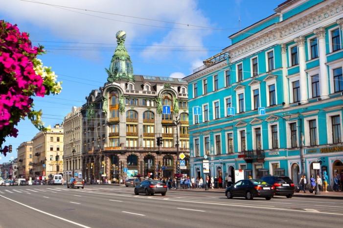 Невский проспект - Depostiphotos.jpg