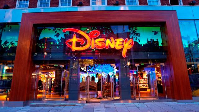 Магазин Disney.jpg