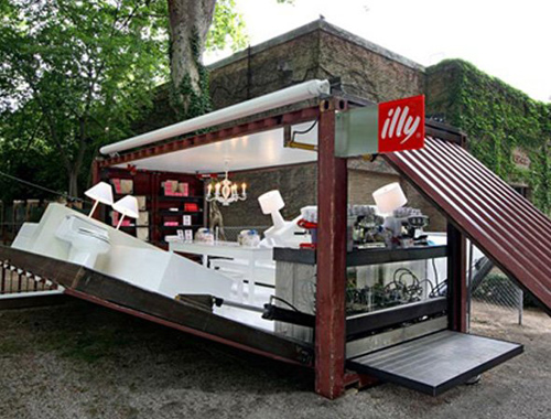illy-created-a-store-out-of-a-crate-it-unfolded-on-all-four-sides-to-reveal-a-fully-furnished-living-room.jpg