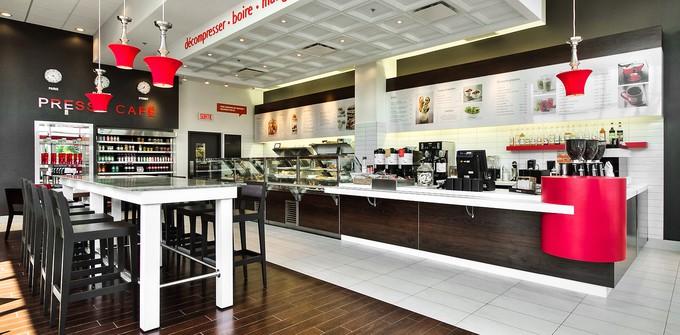 presse cafe.jpg