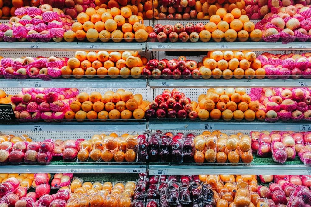 Фрукты в супермаркете.jpg