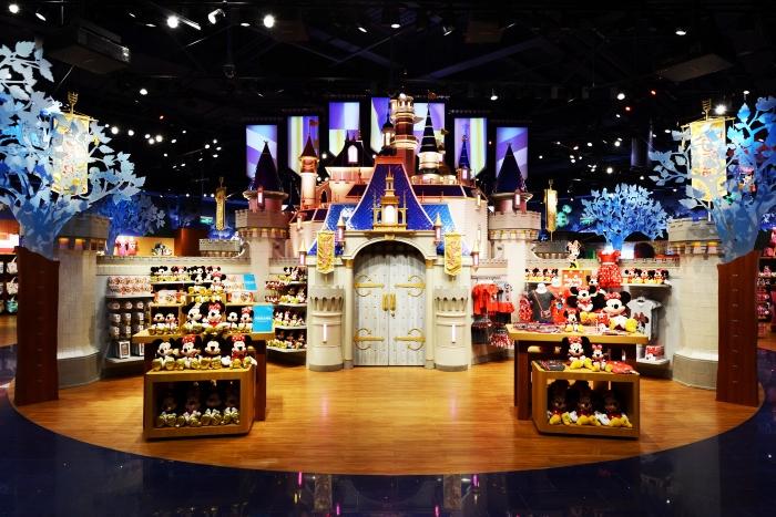 Disney Store.jpg