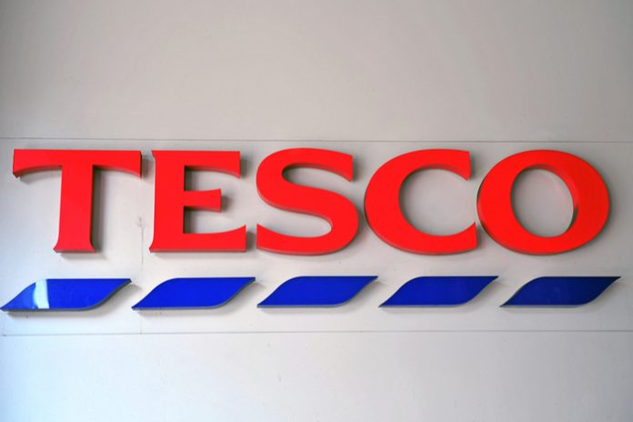 Tesco_grocery_sign_ST-6-5-696x464.jpg