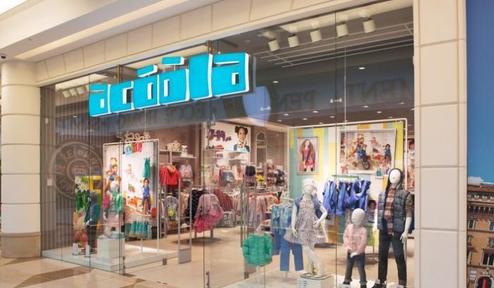 Concept Group открыла магазин вИндии