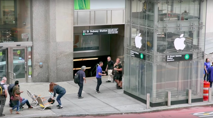 Fake apple store.jpg