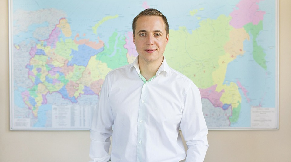 Максим Фалдин.png