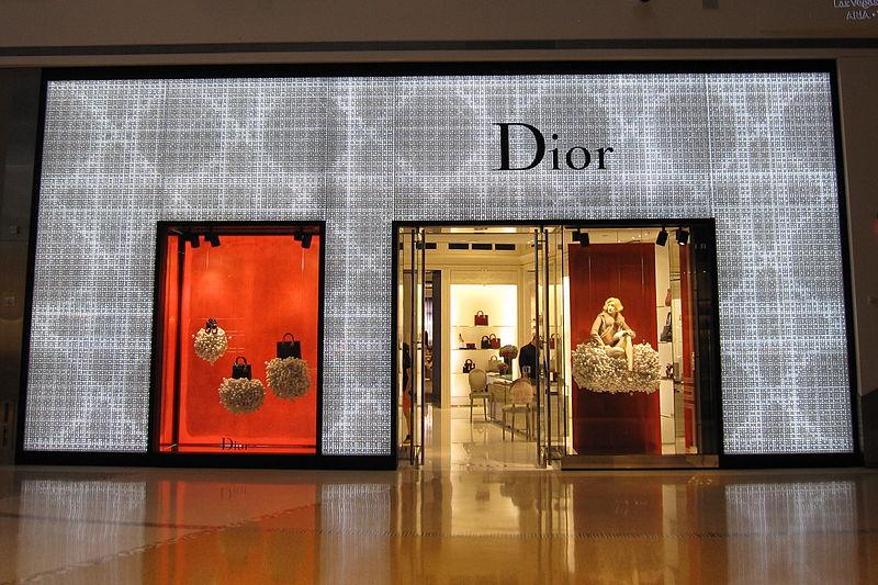 Магазин Dior.jpg
