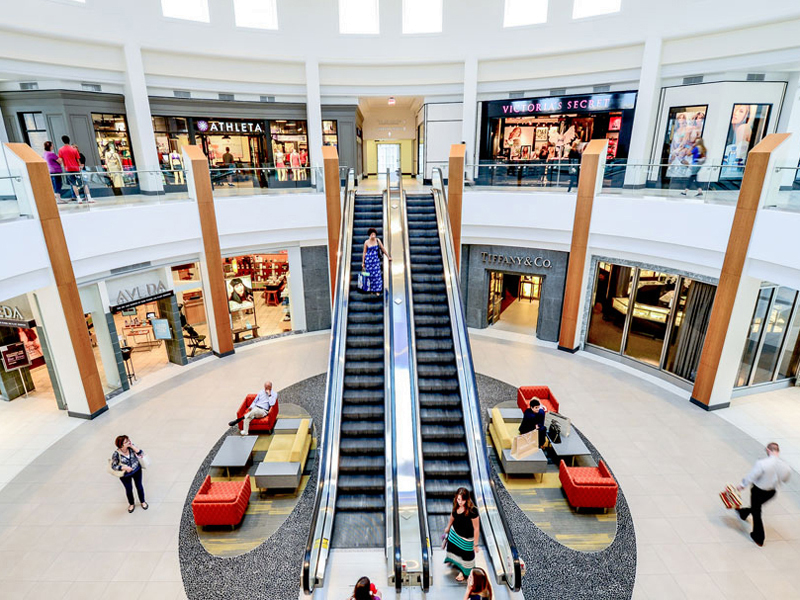 Shopping Index продолжает снижение.png