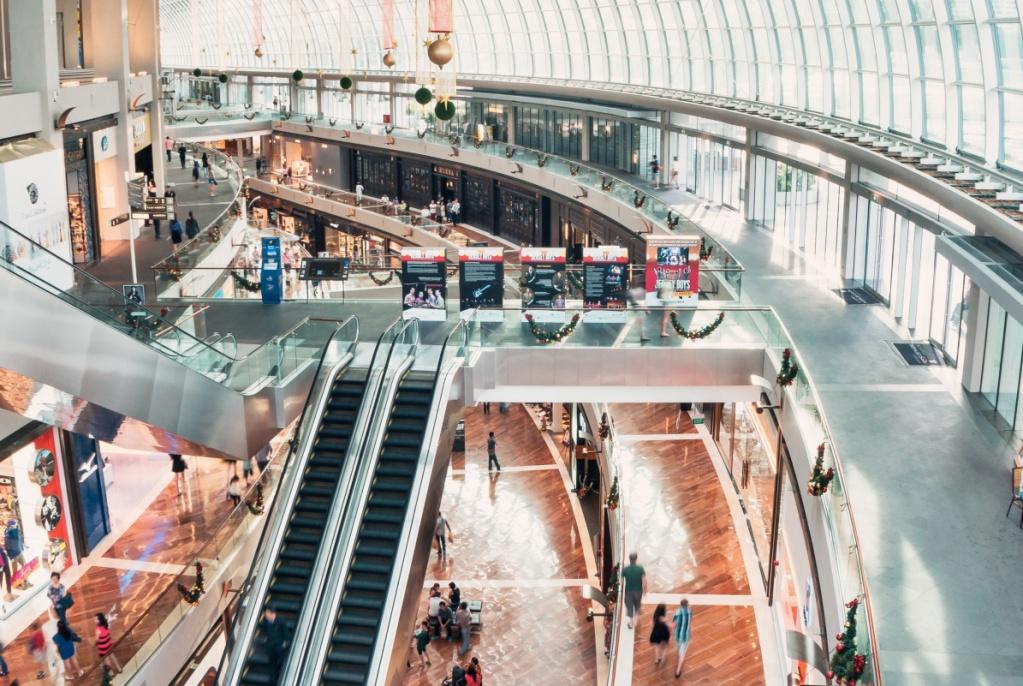 Торговый центр.jpg