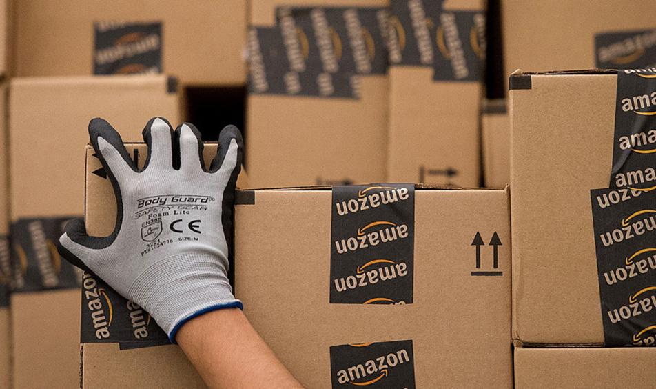 Капитализация Amazon превысила 500 млрд долларов.png