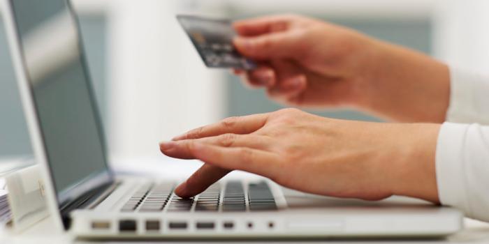 Онлайн шопинг.png