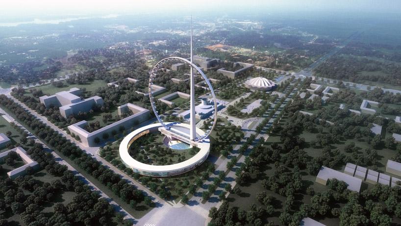 Проект Парка будущего.jpg
