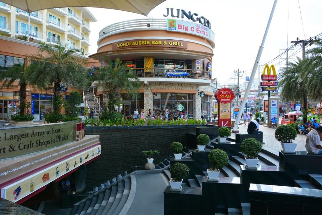 Jungceylon Mall.JPG